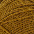 Universal Yarn Classic Worsted - Amber Gold (7099)