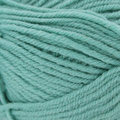 Universal Yarn Classic Worsted - Ocean Wave (7114)