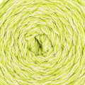 Universal Yarn Clean Cotton Big - Starfruit (206)
