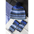 Universal Yarn Color Kits - Blues (BLUE)