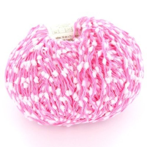 Universal Yarn Cotton Supreme Bubbles -  ()
