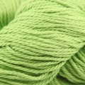 Universal Yarn Cotton Supreme DK - Lime (709)