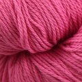Universal Yarn Cotton Supreme DK - Hot Pink (713)