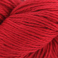 Universal Yarn Cotton Supreme DK - Red (726)