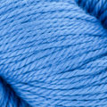 Universal Yarn Cotton Supreme DK - True Blue (729)