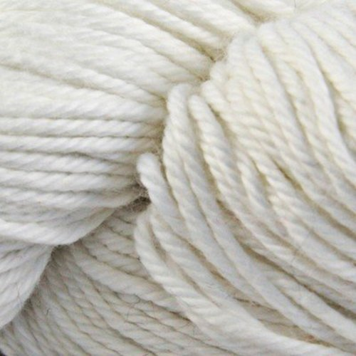 Universal Yarn Cotton Supreme - White (502)