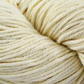 Universal Yarn Cotton Supreme - Ecru (503)