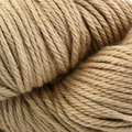 Universal Yarn Cotton Supreme - Beige (504)