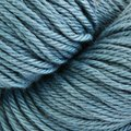 Universal Yarn Cotton Supreme - Blue (515)