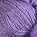 Universal Yarn Cotton Supreme - Lavender (606)
