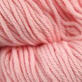 Universal Yarn Cotton Supreme - Blush (607)