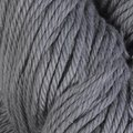 Universal Yarn Cotton Supreme - Gray (609)
