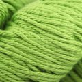 Universal Yarn Cotton Supreme - Lime (618)