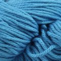 Universal Yarn Cotton Supreme - Dutch Blue (620)
