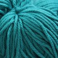Universal Yarn Cotton Supreme - Teal (621)