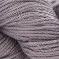 Universal Yarn Cotton Supreme - Smoky Lilac (635)
