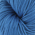 Universal Yarn Cotton Supreme - True Blue (638)