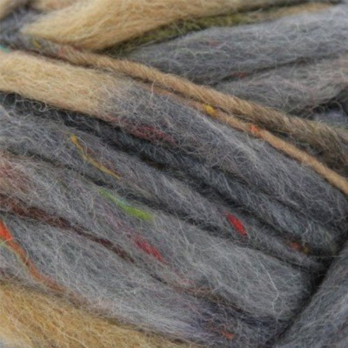 Universal Yarn Deluxe Heirloom Tweed -  ()