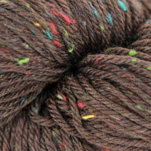 Universal Yarn Deluxe Worsted Concord Tweed -  ()