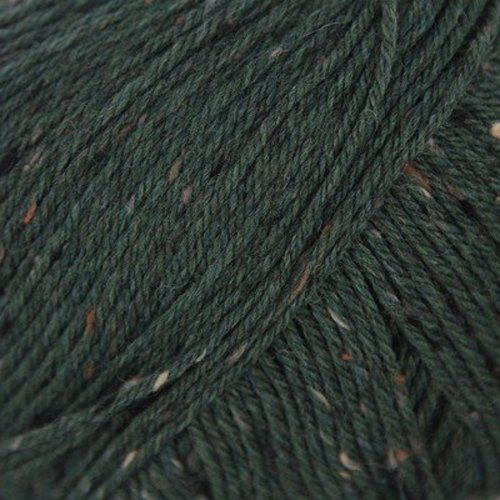 Universal Yarn Deluxe Worsted Tweed Superwash Yarn At Webs