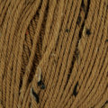 Universal Yarn Deluxe Worsted Tweed Superwash - Camel (920)
