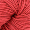 Universal Yarn Deluxe Worsted - Coral (03620)