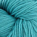 Universal Yarn Deluxe Worsted - Blue Chic (12280)