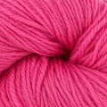 Universal Yarn Deluxe Worsted - Blushing Bride (12289)