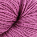 Universal Yarn Deluxe Worsted - Orchid (14005)