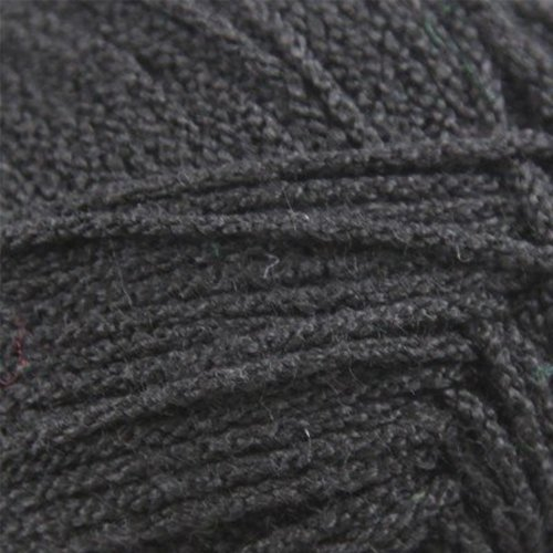 Universal Yarn Double Twist -  ()