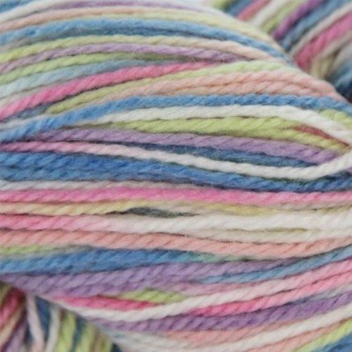Universal Yarn Infusion Handpaints -  ()