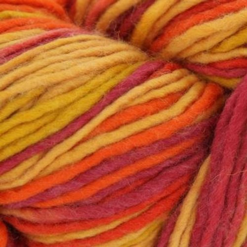 Universal Yarn Jubilation Kettle Dye Worsted -  ()