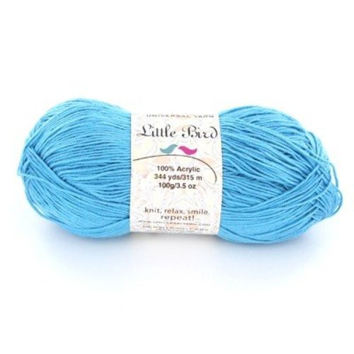 Universal Yarn Little Bird -  ()