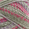 Universal Yarn Major - Whirl (108)