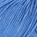 Universal Yarn Nettle Lana Solids - Wild Blue (101)
