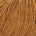Universal Yarn Nettle Lana Solids - Rust (103)