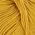 Universal Yarn Nettle Lana Solids - Curry (110)