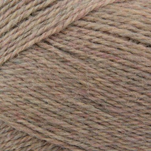 Universal Yarn Renew Wool -  ()