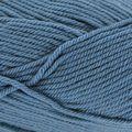Universal Yarn Uptown Worsted - Little Boy Blue (309)