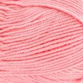 Universal Yarn Uptown Worsted - Baby Pink (310)