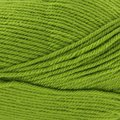 Universal Yarn Uptown Worsted - Lime (314)