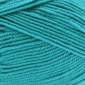 Universal Yarn Uptown Worsted - Turquoise (316)