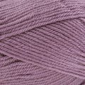 Universal Yarn Uptown Worsted - Lavender (319)