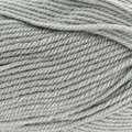 Universal Yarn Uptown Worsted - Silver Gray (322)
