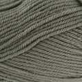 Universal Yarn Uptown Worsted - Steel Gray (323)