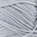 Universal Yarn Uptown Worsted - Pale Blue (349)