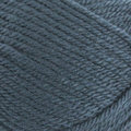 Universal Yarn Uptown Worsted - Midnight (360)