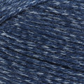 Universal Yarn Uptown Worsted - Midnight Heather (368)