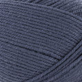 Universal Yarn Uptown Worsted - River (373)