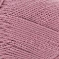 Universal Yarn Uptown Worsted - Antique Rose (375)